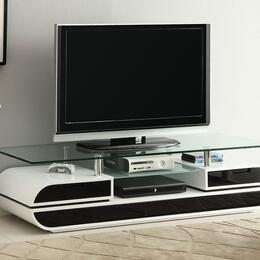 Furniture of America CM5813TV
