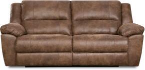 Lane Furniture 50111BR53PHOENIXMOCHA