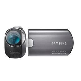 Samsung HMXM20BNXAA