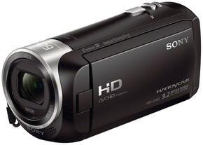 Sony SOHDRCX405B