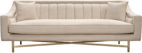 Diamond Sofa CROFTSOSD