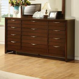 Myco Furniture LN467DR