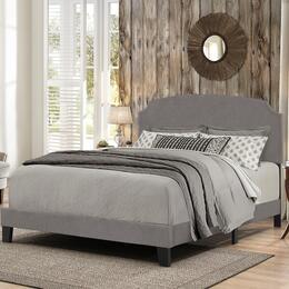 Hillsdale Furniture 2036463