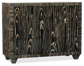 Hooker Furniture 63885388LTBK