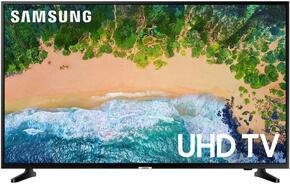 Samsung UN50NU6900BXZA