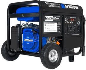 DuroMax XP13000E