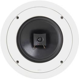 Boston Acoustics CS280