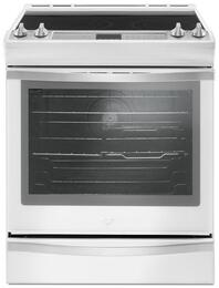 Whirlpool WEE745H0FH