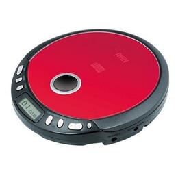 JWIN JXCD335RED