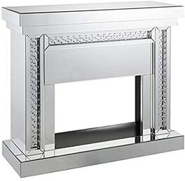 Acme Furniture 90272