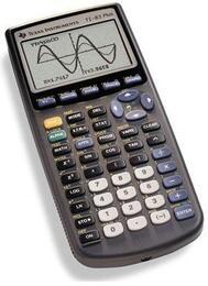 Texas Instruments 83PLTPK1L1E