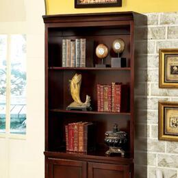 Furniture of America CMDK6207S