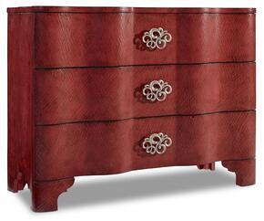 Hooker Furniture 63885255RED