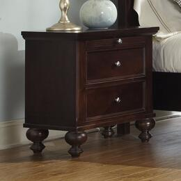 Myco Furniture AS223N