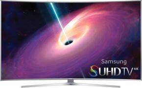 Samsung UN78JS9500FXZA