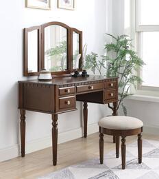 Acme Furniture 90364