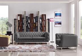 Diamond Sofa CATALINASCGR