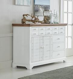 Progressive Furniture D88456