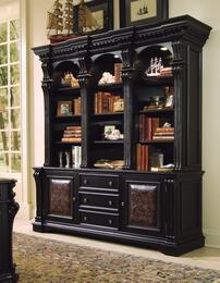 Hooker Furniture 37010267265