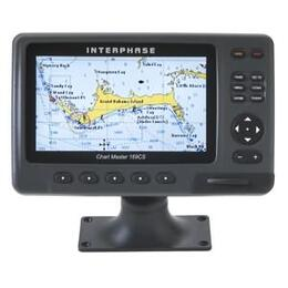 Interphase U1CHRT169