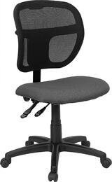 Flash Furniture WLA7671SYGGYGG