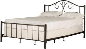 Hillsdale Furniture 2144330