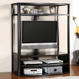 Furniture of America CM5134TV
