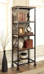 Furniture of America CMAC6278S