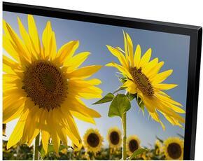 Samsung UN24H4000AFXZA