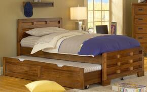 American Woodcrafters 180033CPBTRN