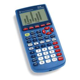 Texas Instruments 73TPK1L1C