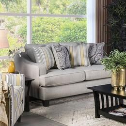 Furniture of America SM8311LV