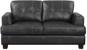 Acme Furniture 501689