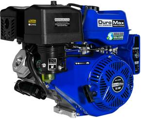 DuroMax XP16HPE