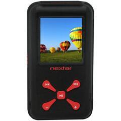 Nextar MA7151R
