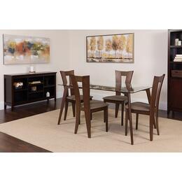 Flash Furniture ES117GG
