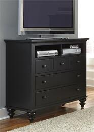 Liberty Furniture 441BR45
