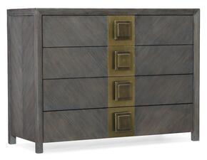Hooker Furniture 63885289GRY