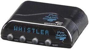 Whistler PRO3450