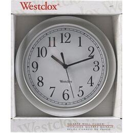 Westclox 46984