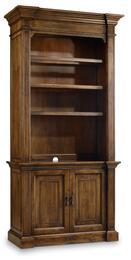 Hooker Furniture 544710446