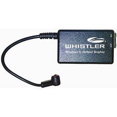 Whistler 203601