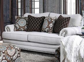 Furniture of America SM8120LV