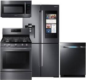 Samsung Appliance 754646