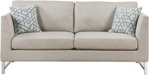 Acme Furniture 54550