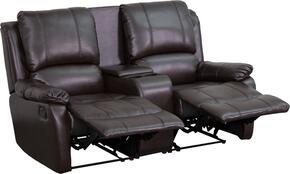 Flash Furniture BT702952BRNGG