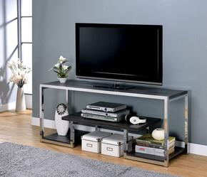 Furniture of America CM5006TV72