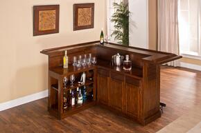 Hillsdale Furniture 64028XBCHE