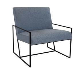 Allan Copley Designs 61402-GB