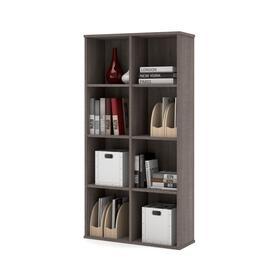 Bestar Furniture 887001147